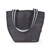 Sac isotherme gris TOTE