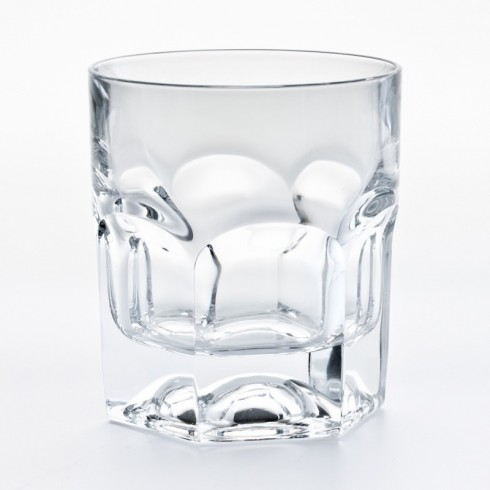 Verre a whisky Provenza