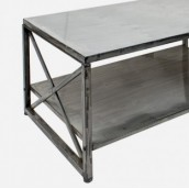 Mobilier/tables