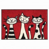 Tapis achat tapis pas cher sur d co maison ma boutique for Tapis cuisine wash and dry